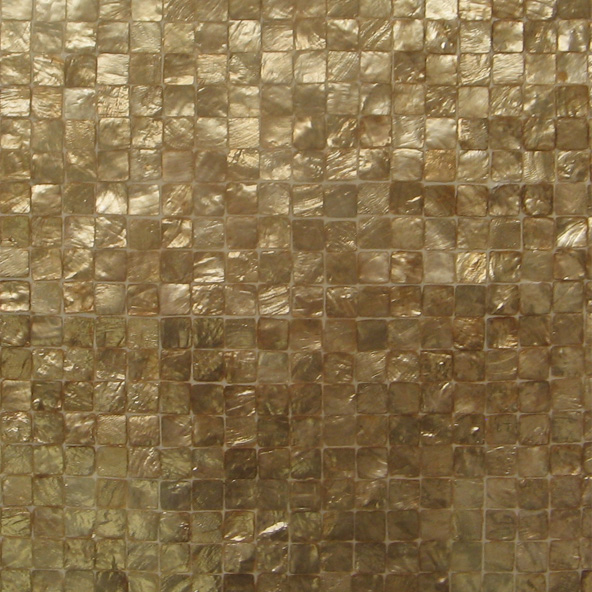 Decored Jewelled Surfaces Mother Of Pearl Premium Finishes